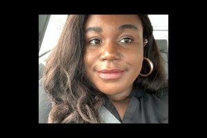 PLNU Alumna Chimara Anyiwo